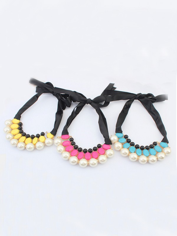 Hot Sale Necklace J0101541JR