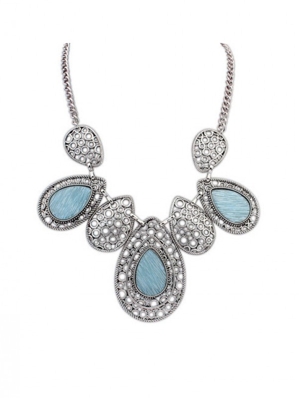 Hot Sale Necklace J1105158JR