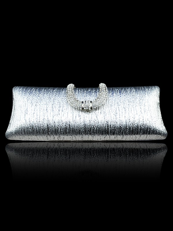 Evening/Party Handbags S01802JC