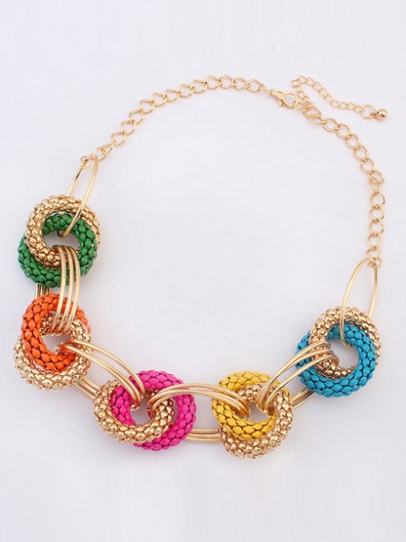 Hot Sale Necklace J1104890JR