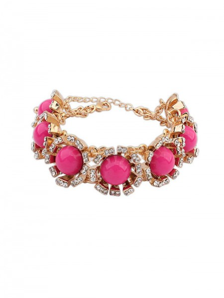 Hot Sale Bracelets J3106396JR