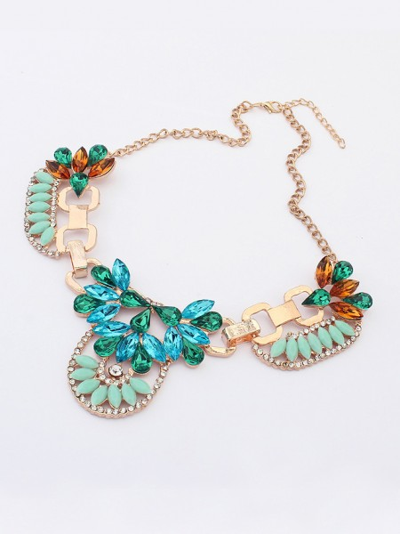 Hot Sale Necklace J099708JR