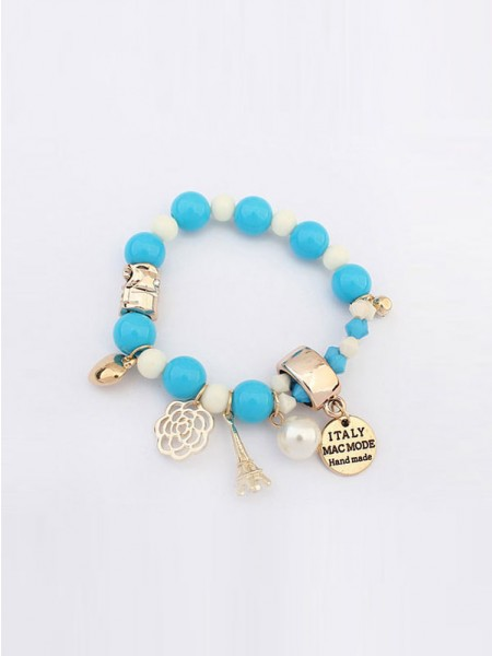 Hot Sale Bracelets J3106373JR