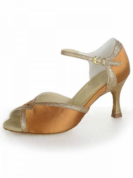 Dance Shoes SW115Y205151I