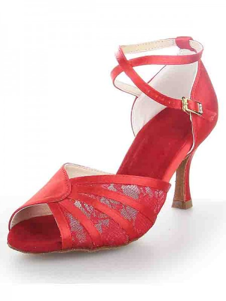 Dance Shoes SW115Y205221I