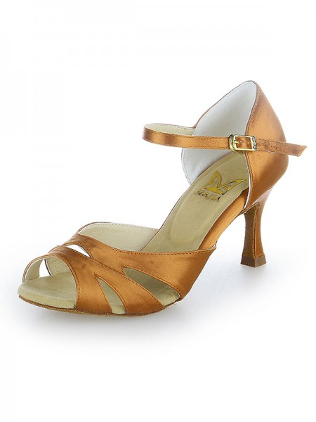 Dance Shoes SW116Y20551I