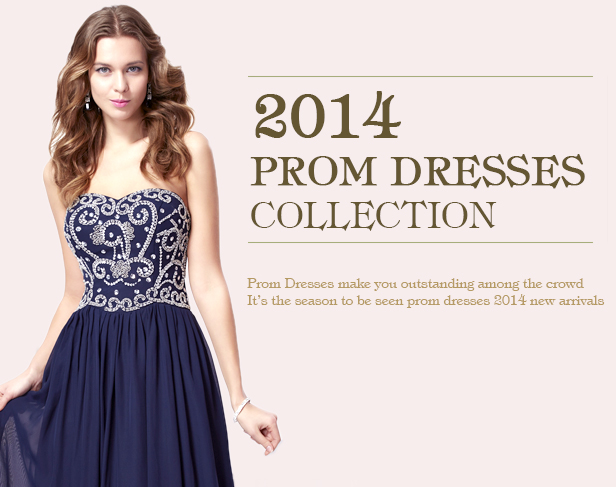 Cheap Wedding Dresses, Prom & Bridesmaid Dresses Online
