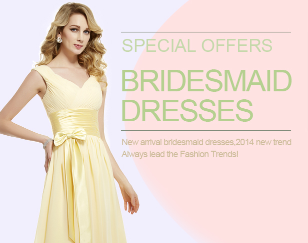 Cheap Wedding Dresses Prom Bridesmaid Dresses Online South Africa